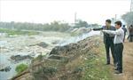 Bắc Ninh: Đến 2020, xử lý triệt để ô nhiễm môi trường làng nghề