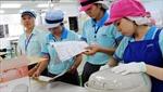 Thị trường lao động tại Đồng Nai không có biến động