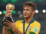 Tuyển Brazil và giấc mộng lần thứ 6