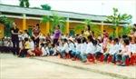 Phú Thọ: Báo động tình trạng xâm hại tình dục trẻ em