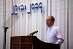 Tổng thống Myanmar kêu gọi đẩy mạnh cải cách