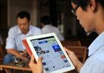 Bắc Ninh sẽ phủ sóng wifi miễn phí khắp thành phố