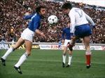 Những bàn thắng chớp nhoáng trong lịch sử World Cup