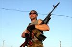 Lugansk kêu gọi Nga công nhận độc lập