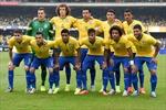 Brazil khởi đầu nan