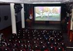 'Mùa phim hè thiếu nhi' hấp dẫn với 50 phim hoạt hình Việt