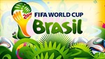 Tour đến Brazil xem World Cup kén khách, giá cao