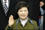 Tổng thống Hàn Quốc cải tổ đội ngũ cố vấn