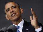 Uy tín của Tổng thống Obama thấp chưa từng có