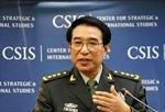 Trung Quốc truy tố Phó Chủ tịch Quân ủy Trung ương