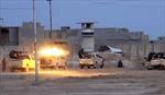 Tổng thống Obama: Mỹ để ngỏ mọi phương án giải cứu Iraq