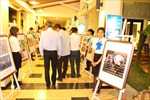 Phát động cuộc thi ảnh di sản văn hóa TP Hồ Chí Minh