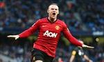 "Rooney ""nắn gân"" Italy"