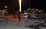 49 quân nhân Ukraine thiệt mạng trong vụ máy bay bị bắn hạ
