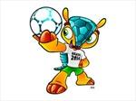 Israel đứng tốp đầu về CĐV mua vé xem World Cup