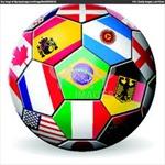 Mexico hy vọng thu 6 tỷ USD trong dịp World Cup
