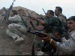 Mỹ trước những rối ren, bất ổn và nguy cơ chiến tranh tại Iraq