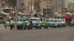 Đánh bom tại trung tâm Baghdad, hàng chục người thương vong