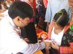 Nhà chờ đẻ giúp sinh con an toàn