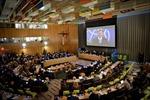 Vẫn bế tắc trong đàm phán về biến đổi khí hậu