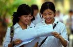 Đắk Lắk: Học sinh 'giáo dục thường xuyên' đỗ tốt nghiệp tăng vọt