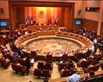 Quốc tế tiếp tục lo ngại về tình hình bất ổn tại Iraq