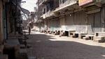 Pakistan mở chiến dịch toàn diện tại Bắc Waziristan