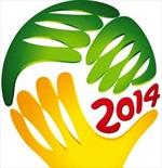 Tuyển Brazil và Mexico cá cược trên Twitter