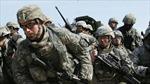Mỹ sẽ đưa 275 binh sĩ tới Iraq