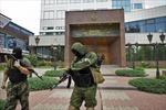Nga lưu hành nghị quyết mới của LHQ về Ukraine