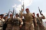 Australia cảnh báo về 'Nhà nước khủng bố' tại Iraq