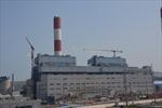 Mông Dương II hòa đồng bộ vào lưới điện 500kV