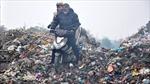 Bắc Ninh: Sẽ mạnh tay xử lý nghiêm cơ sở sản xuất, kinh doanh, dịch vụ nếu để xảy ra ô nhiễm môi trường