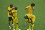 Cameroon-Croatia: Cơ hội cuối cùng