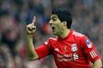 Uruguay cần gấp sự trở lại của Suarez