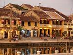 Nỗ lực quảng bá du lịch Việt Nam