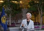 IMF hối thúc Myanmar cải cách triệt để