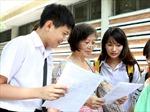 Đổi mới thi tốt nghiệp tác động tích cực đến dạy và học