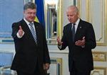 Phó Tổng thống Mỹ cảnh báo 'buộc Nga trả giá thêm'