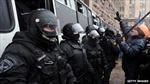 Ukraine thành lập đơn vị đặc nhiệm tinh nhuệ mới