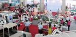 Khai mạc Vietnam AutoExpo 2014