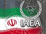 Iran không thay đổi lập trường đàm phán
