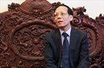 Việt Nam ủng hộ Nga tăng cường vị thế ở châu Á-TBD
