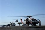 Mỹ sẽ cử 300 cố vấn quân sự sang  Iraq