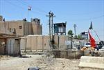Syria: Phương Tây gây khủng hoảng Trung Đông để cứu Israel