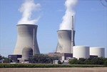 Công ty Mỹ hối thúc phê chuẩn thỏa thuận hạt nhân với Việt Nam