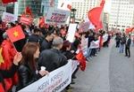 'Trung Quốc mưu toan từng bước chiếm Biển Đông'