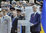 Nội dung kế hoạch hòa bình 14 điểm của Tổng thống Ukraine