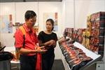 Việt Nam tham gia Hội chợ thực phẩm và đồ uống quốc tế tại Malaysia