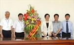 Nhiều hoạt động kỷ niệm Ngày Báo chí Cách mạng Việt Nam